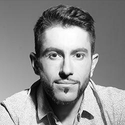 DJ Alan Allopop