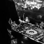 DJ MARIAGE Lyon AlloPop