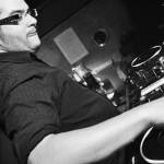 DJ soirée AlloPop