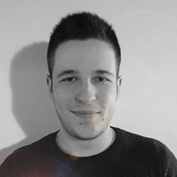 Loic, DJ professionnel lyon Allopop