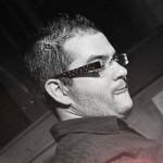 Nico F, DJ professionnel sur Lyon